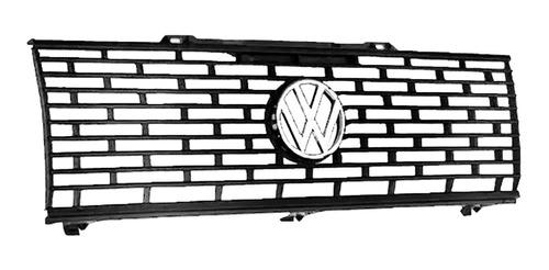 Imagen 1 de 1 de Atlantic Parrilla Volkswagen Emblema Accesorios Tuning