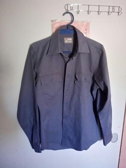 Camisa Levis Talla S