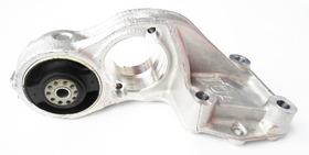 Coxim Do Cambio Mecanico Peugeot 206/207 Motor 1.4 E 1.6