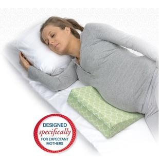 Cojín De Maternidad Maternity Pillow Infanti