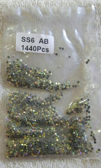 Paquete De Cristales