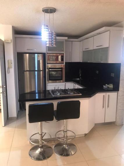 Apartamento Venta Lecheria 2 Hab Marina Del Rey Amoblado