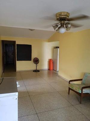 Casa En Renta En El Km 7 1/2 De La Independencia