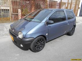 Renault Twingo Aa 1.2 3p
