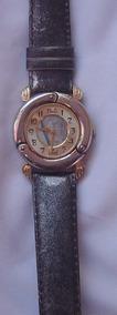 Relógio Antigo Dumont - Analógico - Quartz .