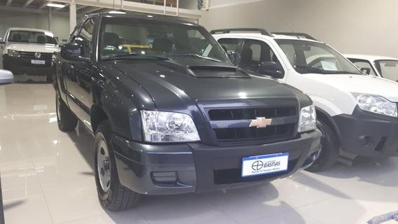 Chevrolet S10 2.8 Electronic C/s