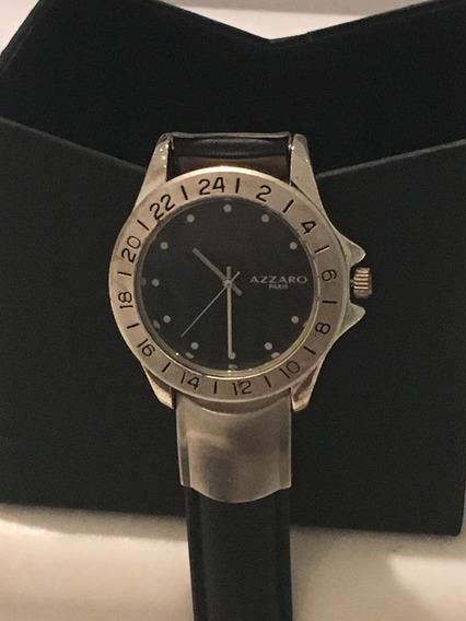 Azzaro Watch