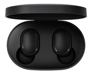 Audifonos Xiaomi Redmi Airdots Versión Global Bluetooth5.0