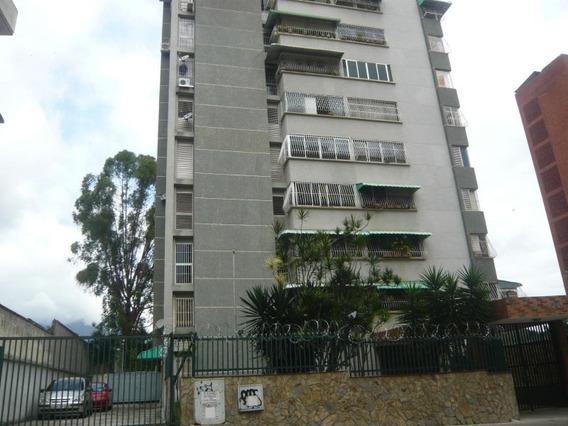 Venta De Apartamento Melanie Gerber Rah Mls #20-2428