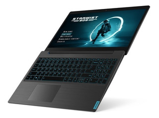 Laptop Lenovo I7 8g 1tb+128gb Ssd 15