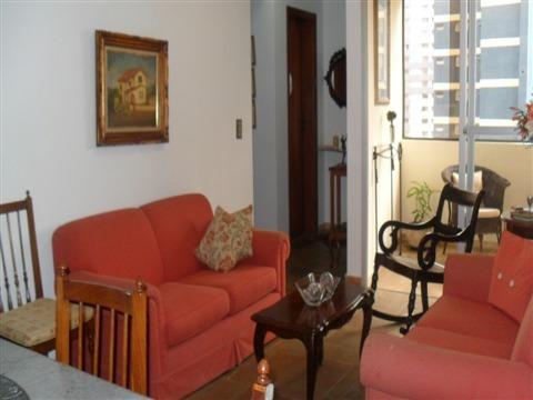 Imagem 1 de 11 de Apartamento - Ap10492 - 1504003