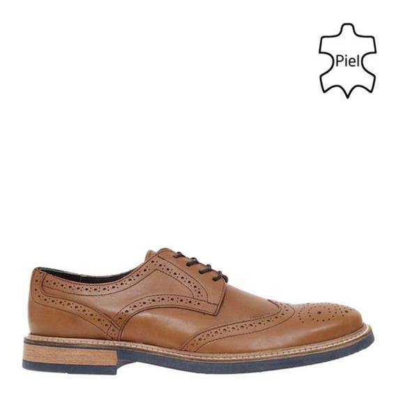 Zapatos Tramontana