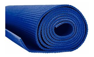 Colchonete Tatame Para Exercícios E Yoga