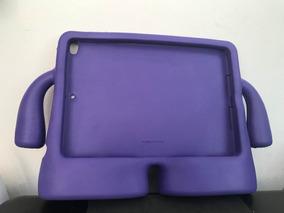 Protetor Ipad Para Crianças