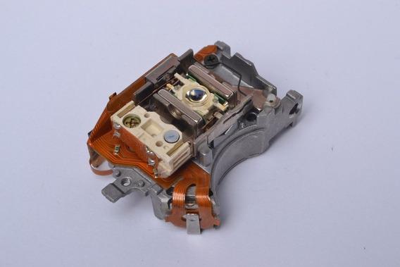 Lente Optica Pioneer Cdj1000 Mk1 Mk2 Dvj-x1 Original
