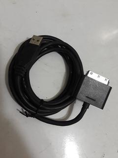 Cable Usb Table Toshiba
