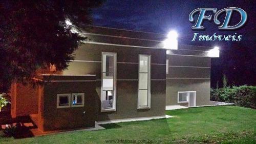 Chácaras Em Condomínio À Venda  Em Piracaia/sp - Compre O Seu Chácaras Em Condomínio Aqui! - 1336938