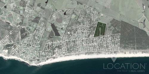 Pueblo De Mar