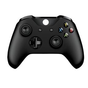 Xbox One Jogo Sem Fio Manusear Xboxone Unisex Bluetooth Jogo