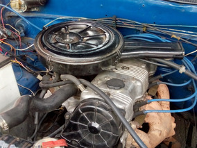 Chevrolet Luv 1990