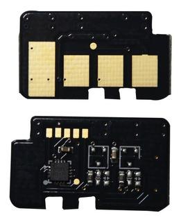 Chip Toner Para Samsung 309l Ml5510 5515, 6510 6515