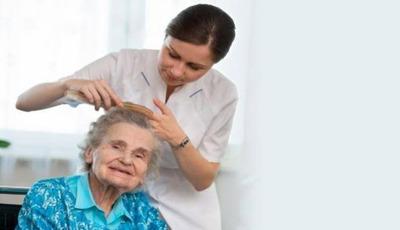 Enfermería Técnica Profesional