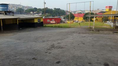 Terreno À Venda/aluguel, São Bernardo Do Campo/sp - 11104