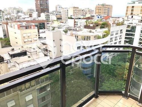 Flat/aparthotel - Ref: Ip1ah37646