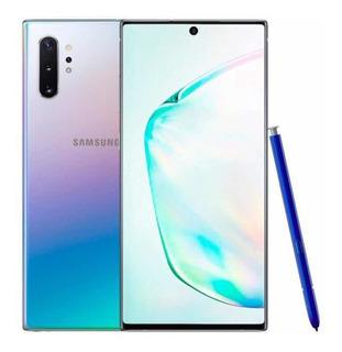 Samsung Galaxy Note 10 | 265 Gb | 8 Ram