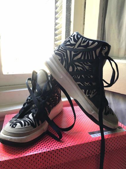 Zapatillas adidas Stella Mc Cartney