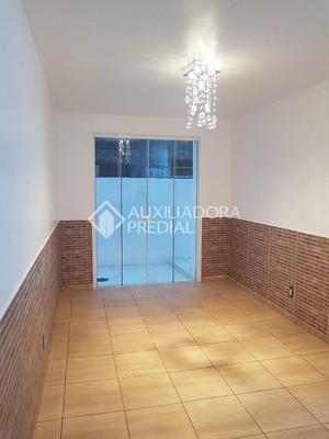 Apartamento - Partenon - Ref: 129109 - V-129109