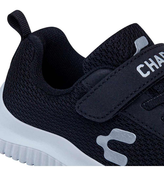 Tenis Deportivo Para Correr Charly 9506 828748
