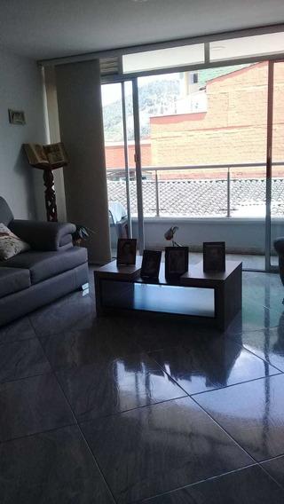 Se Vende Apartamento En Municipio De Caldas Antioquia