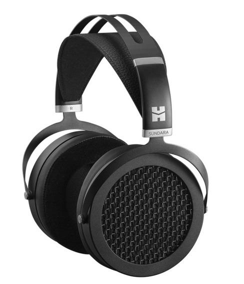 Headphone Hifiman Sundara