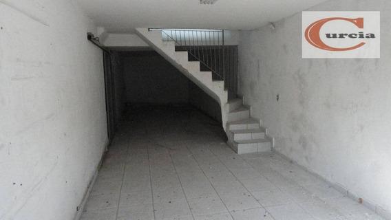 Sobrado Residencial À Venda, Vila Mariana, São Paulo. - So0343
