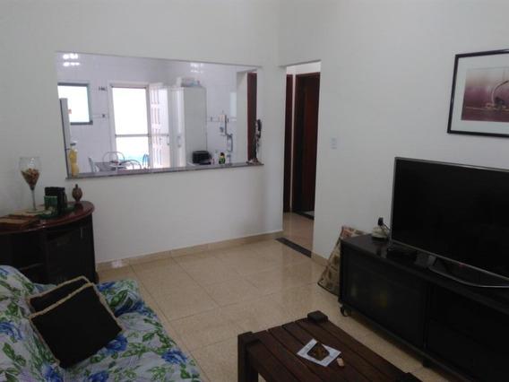 Casa Em Itaville, Itaboraí/rj De 108m² 2 Quartos À Venda Por R$ 310.000,00 - Ca249179