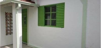 Casa Em Condomínio Fechado No Centro De São José - Ca0964