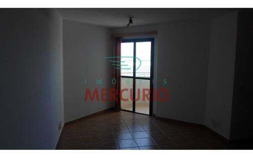 Apartamento Com 2 Dormitórios Para Alugar, 44 M² Por R$ 700,00 - Jardim Infante Dom Henrique - Bauru/sp - Ap0504