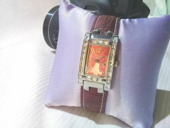 155 Reloj Winnie The Pooh