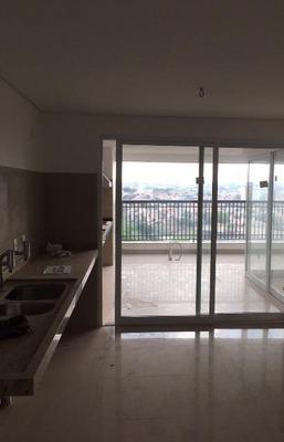 Apartamento Residencial À Venda, Jardim Portal Da Colina, Sorocaba - Ap3225. - Ap3225