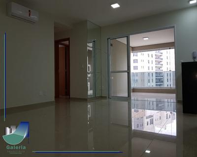 Apartamento Em Ribeirão Preto Para Venda E Locação - Ap08533 - 33704128
