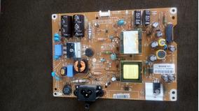 Placa Fonte Tv Lg - Modelos 32lb560b, 32lb570b, 32lb580b