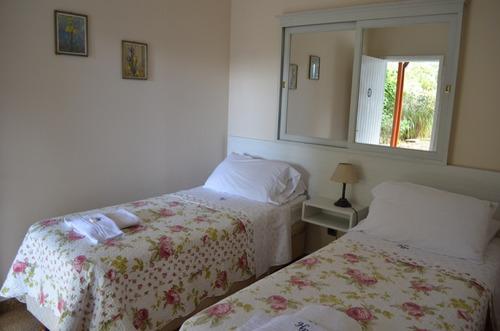Imagen 1 de 13 de Hotel Muy Bien Ubicado En Roldan Santa Fe, Cerca De Rosario