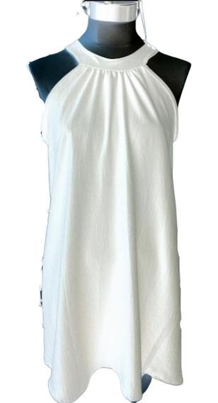 Vestidos Verano 2020 Modelo Americano...unicos!