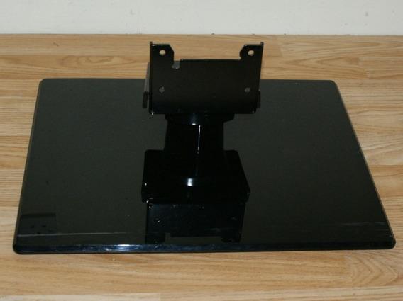 Base Pedestal Panasonic Tc-p42ut50b Up