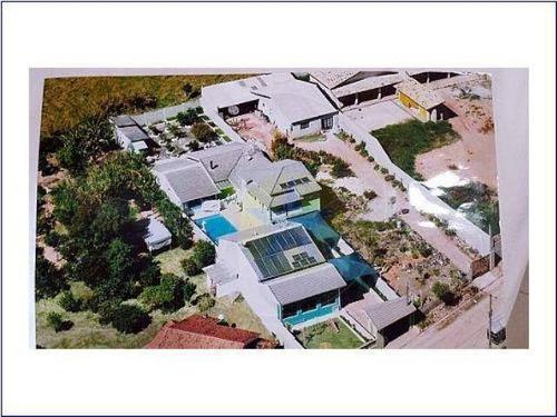 Chácara À Venda, 1000 M² Por R$ 800.000,00 - Rio Abaixo - Atibaia/sp - Ch0262