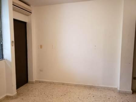 Departamento Residencial En Renta Contry