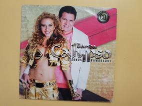 Banda Calypso Eternos Namorados (promocional)