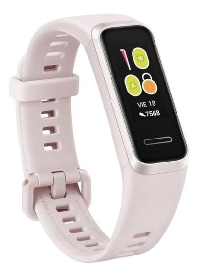 Pulsera Huawei Band 4 Pulsera Smart Watch Original Nueva
