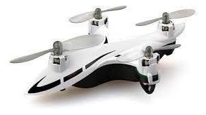 Mini Drone Bluetooth Silverlit Profesional Msi Envío Gratis